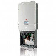 ABB Powerone TRIO-20.0-TL-OUTD-400