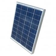 Солнечная панель Yabang Solar 250W