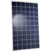 Солнечная панель SinoSola SA250-60P