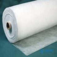 Агроволокно белое, плотность 30г/м2, длина 1000м