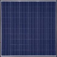 Солнечная панель LDK 255PA