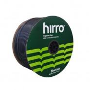 Hirro Tape Pestan, 6 mil через 10 cм, 3000м, водовылив 6 л/час