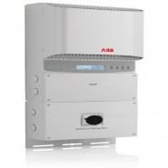 ABB Powerone PVI-3.8I-OUTD-S-IT