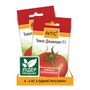 Томат Джампакт Ф1